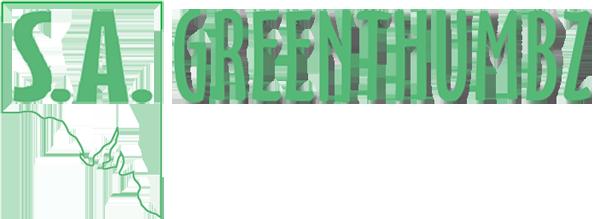 SA Greenthumbz