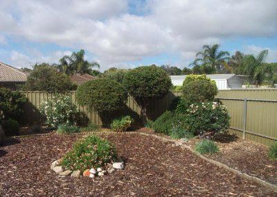 gardening (2)